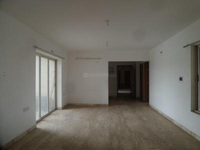 Gallery Cover Image of 1475 Sq.ft 3 BHK Apartment for buy in Kharadi for 13500000