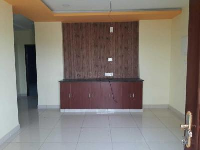 Gallery Cover Image of 1185 Sq.ft 2 BHK Apartment for buy in Gorantla for 3436999