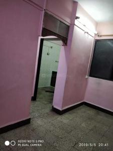 Gallery Cover Image of 575 Sq.ft 1 BHK Apartment for rent in Thakurli for 8000