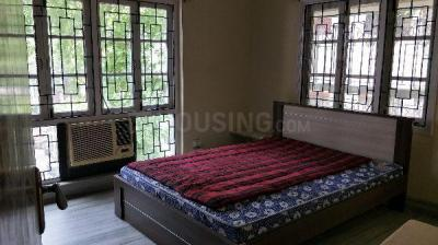 Gallery Cover Image of 1350 Sq.ft 2 BHK Apartment for rent in Elgin for 50000