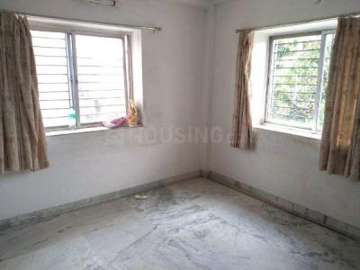 Gallery Cover Image of 1000 Sq.ft 3 BHK Independent Floor for buy in Bansdroni for 5000000