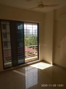 Gallery Cover Image of 700 Sq.ft 1 BHK Apartment for rent in PNK Group Winstone, Mira Road East for 15000
