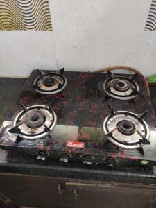 Kitchen Image of PG 4272087 Banjara Hills in Banjara Hills