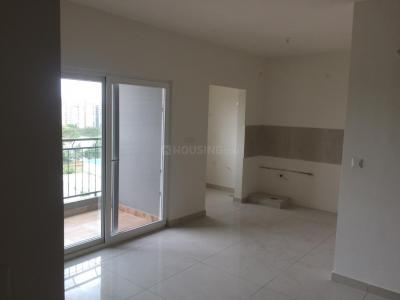 Gallery Cover Image of 1597 Sq.ft 3 BHK Apartment for buy in Assetz Marq, Kannamangala for 11700000