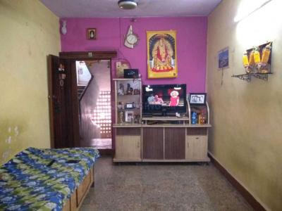 Gallery Cover Image of 460 Sq.ft 1 BHK Independent Floor for buy in Kalyan East for 3000000
