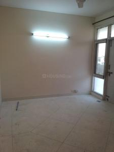 Gallery Cover Image of 1700 Sq.ft 3 BHK Independent Floor for rent in Sector 51 for 25000