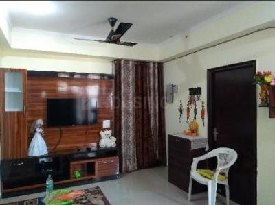 Gallery Cover Image of 1100 Sq.ft 2 BHK Apartment for rent in Panchsheel Primrose, Shastri Nagar for 9000