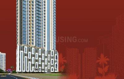 Gallery Cover Image of 450 Sq.ft 1 RK Apartment for buy in Shiv Krupa, Malad East for 5800000