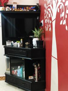Gallery Cover Image of 1000 Sq.ft 2 BHK Independent Floor for rent in Sector 29 for 10500