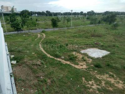 1800 Sq.ft Residential Plot for Sale in Patancheru, Hyderabad