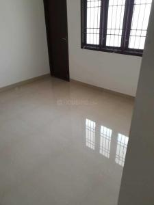Gallery Cover Image of 4500 Sq.ft 9 BHK Independent House for buy in Valasaravakkam for 42500000