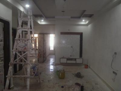 Gallery Cover Image of 1000 Sq.ft 3 BHK Apartment for buy in New Ashok Nagar for 4000000