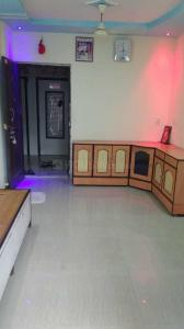 Gallery Cover Image of 808 Sq.ft 2 BHK Apartment for buy in Shashwat Park, Badlapur West for 3500000