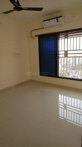 Gallery Cover Image of 900 Sq.ft 2 BHK Apartment for rent in Orchid Atrium, Mahim for 58000