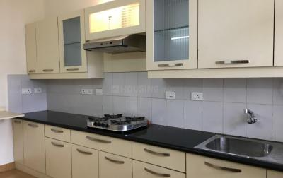 Gallery Cover Image of 1800 Sq.ft 2 BHK Villa for rent in Pragathi Nagar for 18000