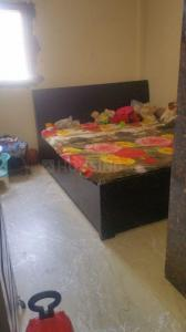 Gallery Cover Image of 1050 Sq.ft 3 BHK Independent Floor for rent in Sector 6 Rohini for 18500
