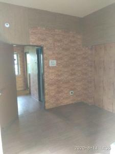 Gallery Cover Image of 600 Sq.ft 1 BHK Independent House for rent in Kasba for 16000