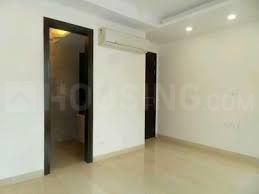 Gallery Cover Image of 2430 Sq.ft 3 BHK Independent Floor for buy in DLF Phase 1 for 15000000