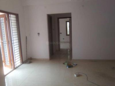 Gallery Cover Image of 2000 Sq.ft 3 BHK Independent House for rent in Adyar for 42000