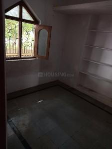Gallery Cover Image of 500 Sq.ft 1 BHK Apartment for rent in Bhoiguda for 7300