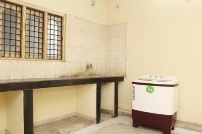 Kitchen Image of Fatima Nest Dno:102 in Attapur