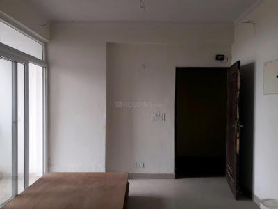 Gallery Cover Image of 925 Sq.ft 2 BHK Apartment for rent in Chi V Greater Noida for 9500