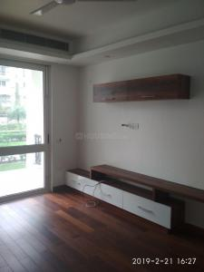 Gallery Cover Image of 4700 Sq.ft 4 BHK Apartment for rent in Jaypee Augusta Town Home, Sector 128 for 110000