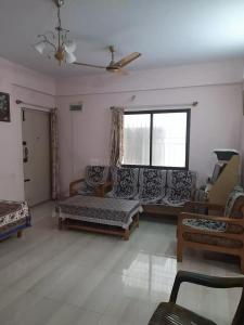 Gallery Cover Image of 980 Sq.ft 2 BHK Apartment for buy in Banaswadi for 5000000