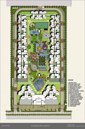 बिल्डिंग/प्रोजेक्ट इमेज