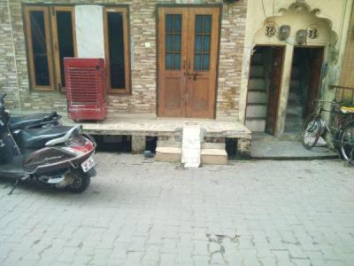 Gallery Cover Image of 1114 Sq.ft 1 BHK Independent House for buy in Ram Ganga Vihar Phase 2 for 6000000