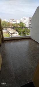 Gallery Cover Image of 742 Sq.ft 2 BHK Apartment for buy in Pate Balark Arcadia, Nanded for 5200000