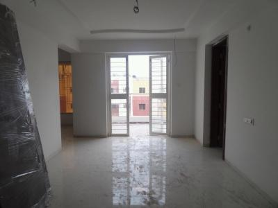 Gallery Cover Image of 1560 Sq.ft 3 BHK Apartment for buy in Ravet for 8003616