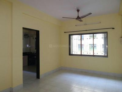 Gallery Cover Image of 450 Sq.ft 1 BHK Apartment for rent in Chembur for 22000