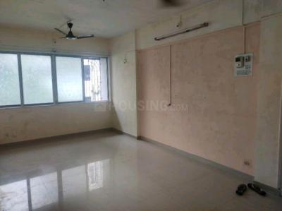 Gallery Cover Image of 550 Sq.ft 1 BHK Apartment for rent in KetanHousing, Dadar East for 32000