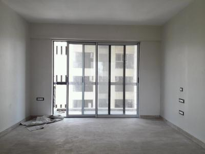 Gallery Cover Image of 1150 Sq.ft 2 BHK Apartment for buy in Chembur for 22000000