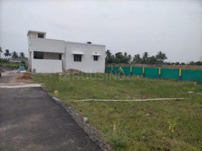 Gallery Cover Image of 860 Sq.ft 2 BHK Villa for buy in Avadi for 3620000