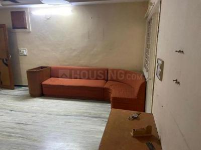 Living Room Image of 1260 Sq.ft 3 BHK Apartment for buy in Shivalik Sachin Tower, Jodhpur for 6000000