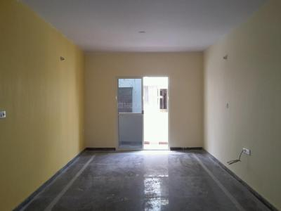 Gallery Cover Image of 1080 Sq.ft 2 BHK Apartment for buy in Ramamurthy Nagar for 4800000