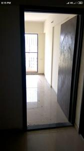Gallery Cover Image of 845 Sq.ft 2 BHK Apartment for rent in Mira Road East for 16000