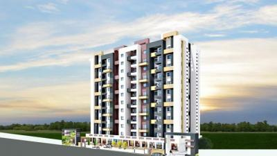 Gallery Cover Image of 670 Sq.ft 1 BHK Apartment for buy in Lipane Bliss Coast, Ambegaon Budruk for 3200000