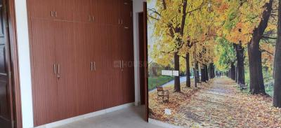 Gallery Cover Image of 2300 Sq.ft 3 BHK Independent Floor for rent in Sector 57 for 28000