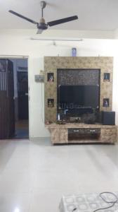 Gallery Cover Image of 880 Sq.ft 2 BHK Apartment for buy in Dosti Maitri Vatika , Kalwa for 9000000