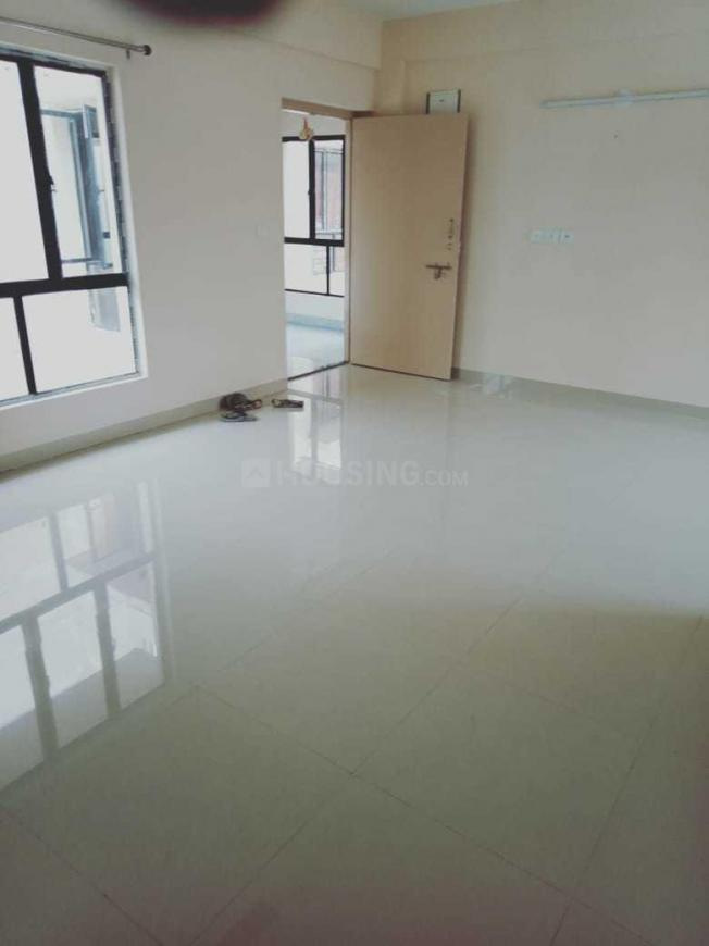 Bedroom Image of 750 Sq.ft 2 BHK Apartment for rent in Keshtopur for 8000