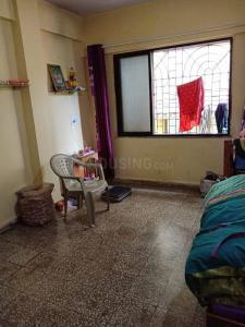 Gallery Cover Image of 600 Sq.ft 1 BHK Apartment for buy in Naigaon West for 2600000