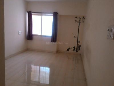 Gallery Cover Image of 612 Sq.ft 1 BHK Apartment for rent in Fursungi for 7000