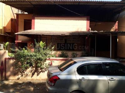Gallery Cover Image of 2400 Sq.ft 3 BHK Villa for buy in New Panvel East for 27500000