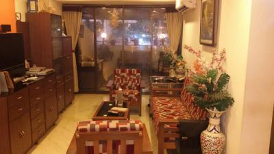 Gallery Cover Image of 1300 Sq.ft 2 BHK Apartment for buy in Vasant Vihar Complax, Thane West for 14000000