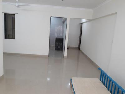Gallery Cover Image of 1500 Sq.ft 3 BHK Apartment for rent in Chembur for 53000