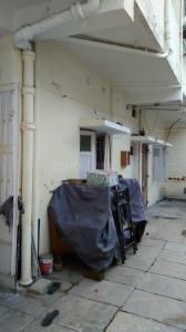 Gallery Cover Image of 1700 Sq.ft 5 BHK Independent House for buy in Shahibaug for 20500000