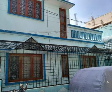 Gallery Cover Image of 1500 Sq.ft 3 BHK Independent House for buy in Jyothi Nagar for 8200000